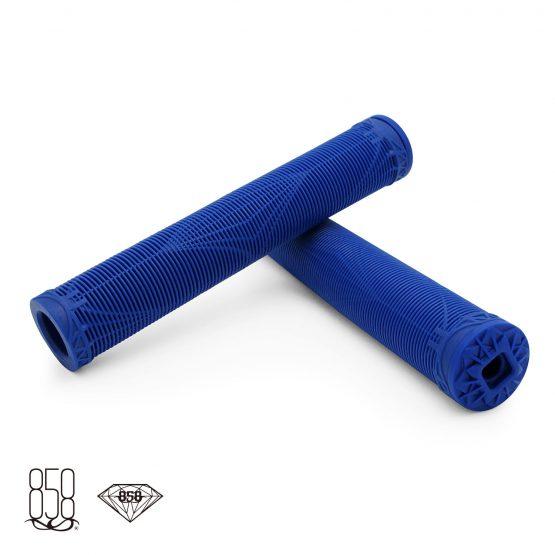 858 Grips Range_Blue-1