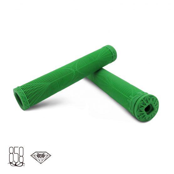 858 Grips Range_Green-1